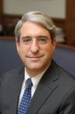 Yale University President Peter Salovey