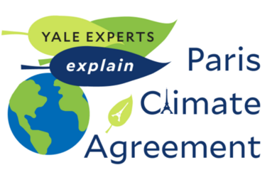 paris climate agreement thumbnail