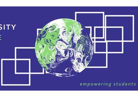 GUCF logo