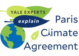 paris climate agreement thumbnail